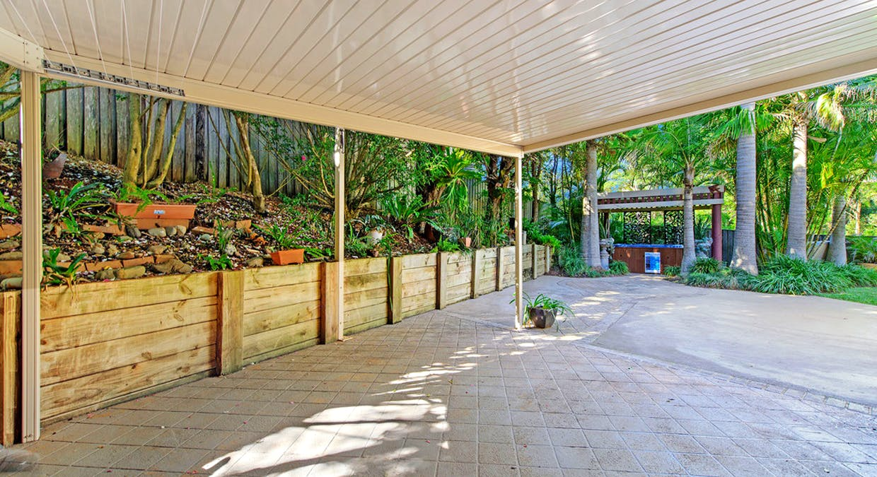 5 Ruby Circuit, Port Macquarie, NSW, 2444 - Image 16