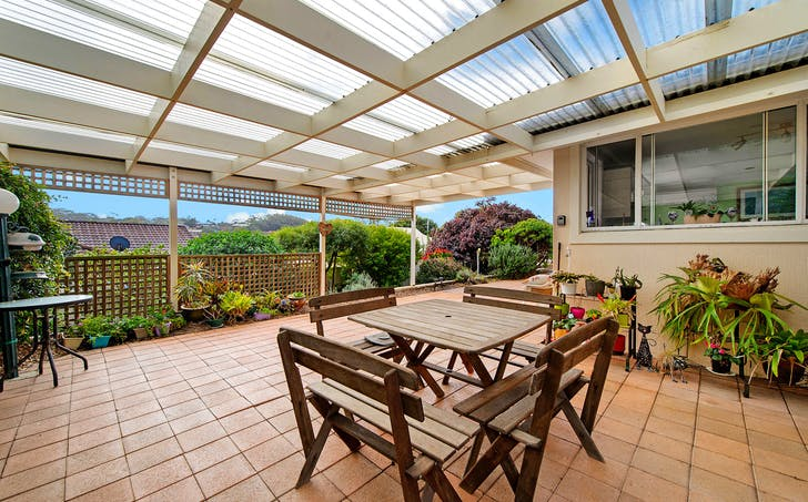 75 Bangalay Drive, Port Macquarie, NSW, 2444 - Image 1