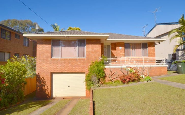 6 Herschell Street, Port Macquarie, NSW, 2444 - Image 1