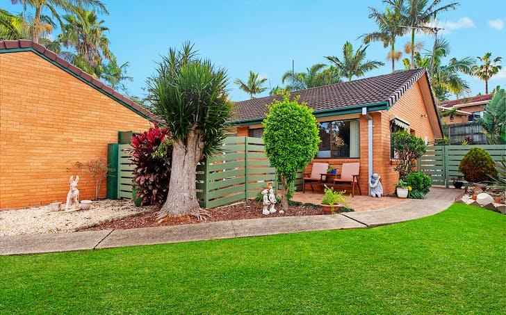 9/52-56 Calwalla Crescent, Port Macquarie, NSW, 2444 - Image 1