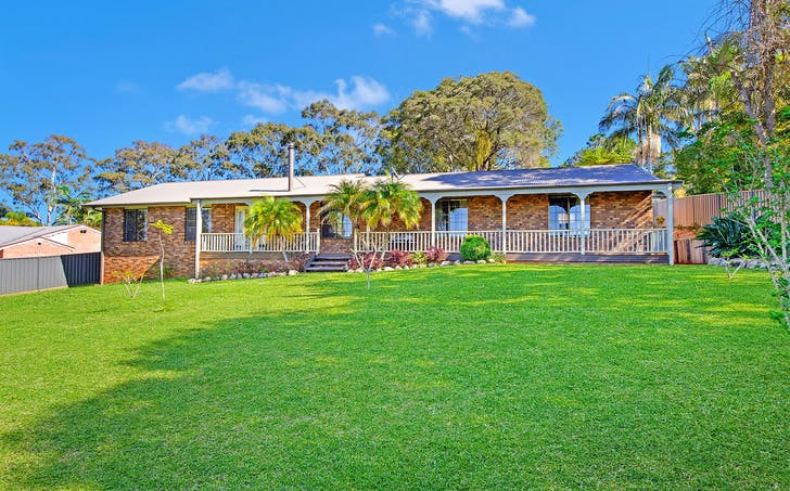31 Fernhill Road, Port Macquarie, NSW, 2444 - Image 1