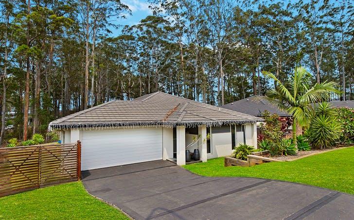 19 Kingston Town Loop, Port Macquarie, NSW, 2444 - Image 1