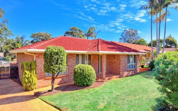 3 Treeview Way, Port Macquarie, NSW, 2444 - Image 1