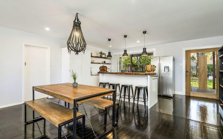 94 Savoy Street, Port Macquarie, NSW, 2444 - Image 1