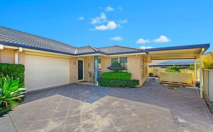 2/32 Annabella Drive, Port Macquarie, NSW, 2444 - Image 1