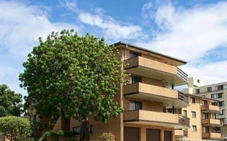 1/109 Bridge Street, Port Macquarie, NSW, 2444 - Image 1