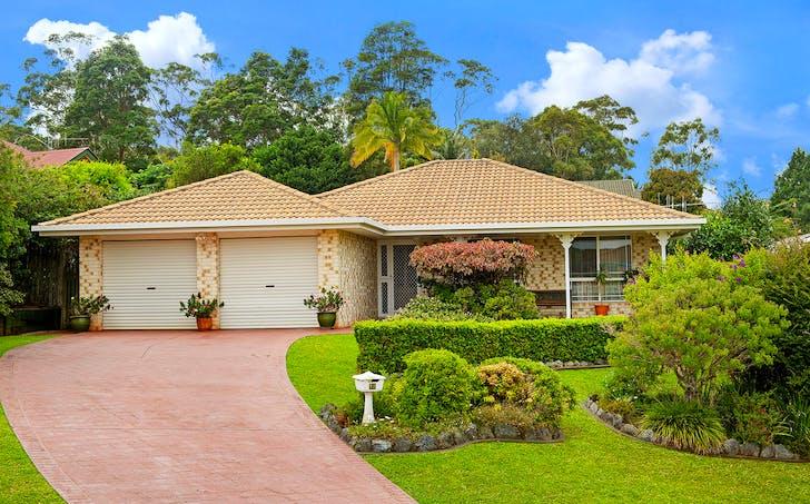 12 Cherrygum Lane, Port Macquarie, NSW, 2444 - Image 1