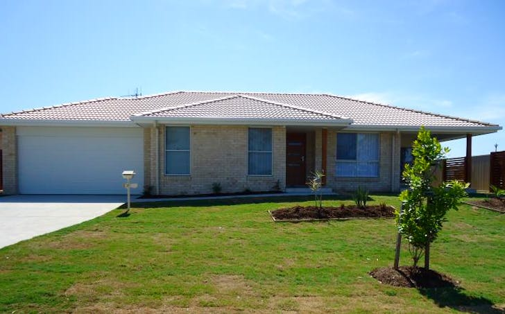 37 Currawong Drive, Port Macquarie, NSW, 2444 - Image 1