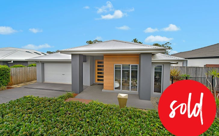 84 Capital Drive, Thrumster, NSW, 2444 - Image 1
