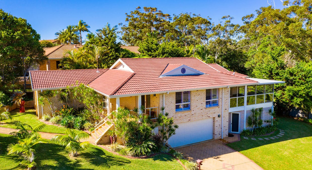 5 Ruby Circuit, Port Macquarie, NSW, 2444 - Image 18