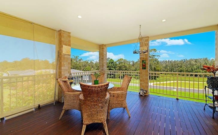 69 Crestwood Drive, Port Macquarie, NSW, 2444 - Image 1