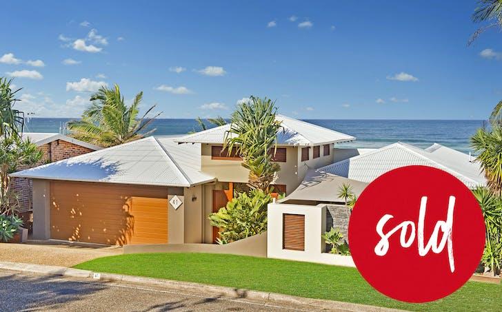 41 Bourne Street, Port Macquarie, NSW, 2444 - Image 1
