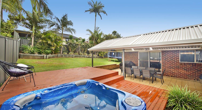12 Northridge Drive, Port Macquarie, NSW, 2444 - Image 2
