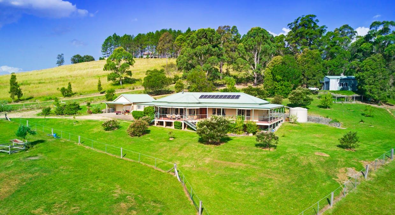 1511 Rollands Plains Road, Rollands Plains, NSW, 2441 - Image 2