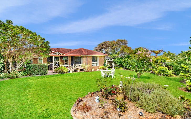 62 Emerald Drive, Port Macquarie, NSW, 2444 - Image 1