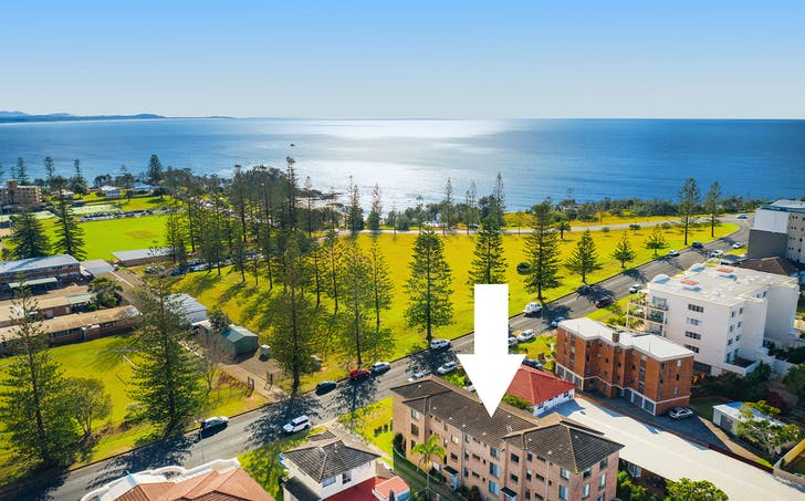 6/26 Burrawan Street, Port Macquarie, NSW, 2444 - Image 1