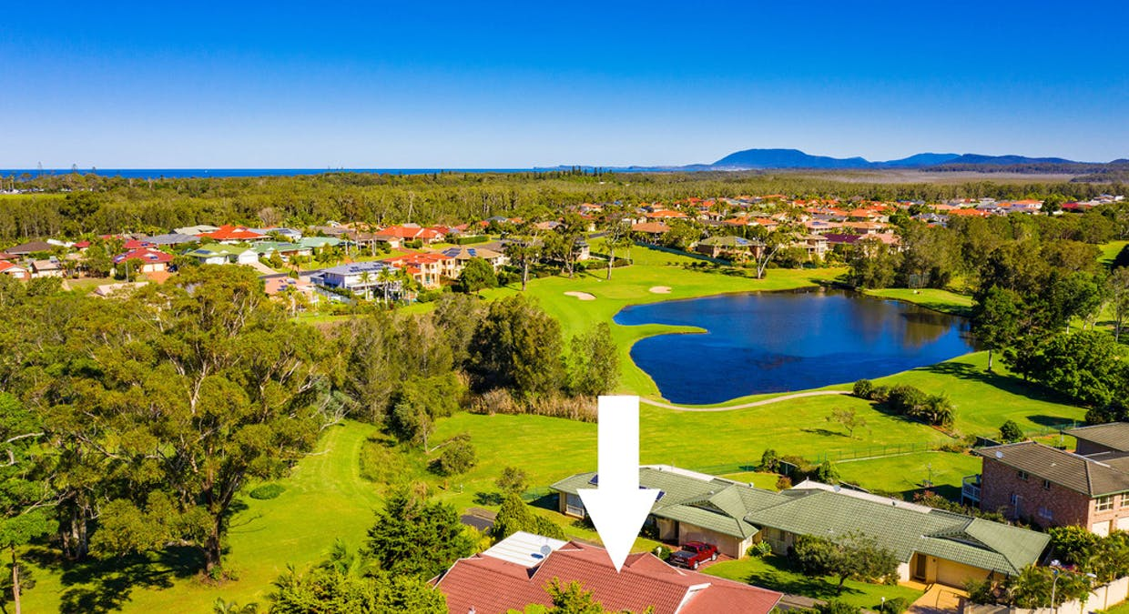 5 Ruby Circuit, Port Macquarie, NSW, 2444 - Image 19