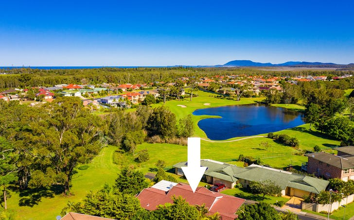 5 Ruby Circuit, Port Macquarie, NSW, 2444 - Image 1