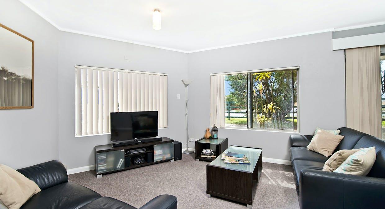 6 Hastings River Drive, Port Macquarie, NSW, 2444 - Image 5