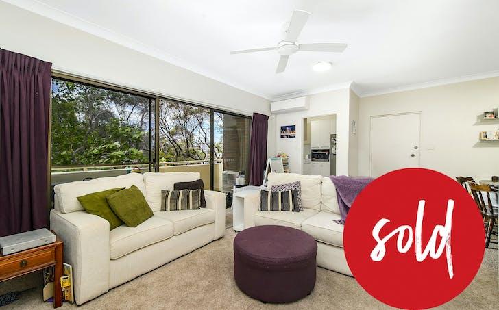 11/19-21 Burrawan Street, Port Macquarie, NSW, 2444 - Image 1
