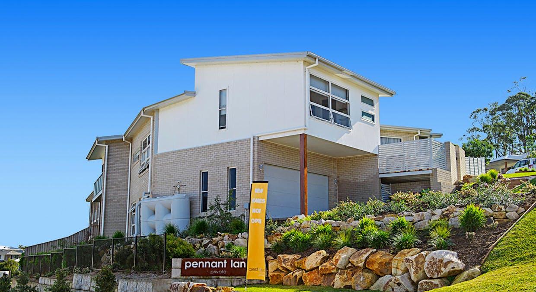 5 Horizons Parkway, Port Macquarie, NSW, 2444 - Image 3