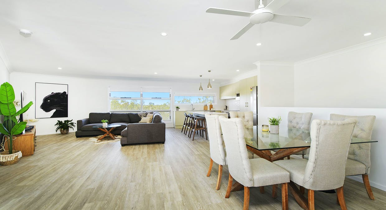 5 Horizons Parkway, Port Macquarie, NSW, 2444 - Image 6