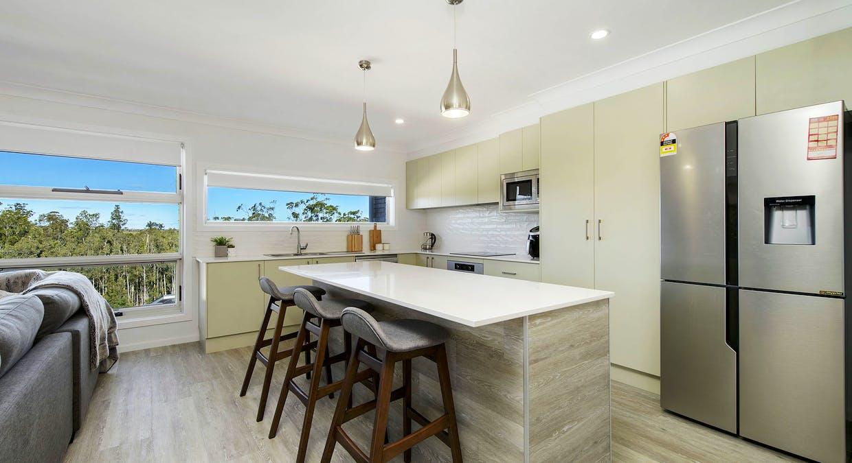 5 Horizons Parkway, Port Macquarie, NSW, 2444 - Image 5