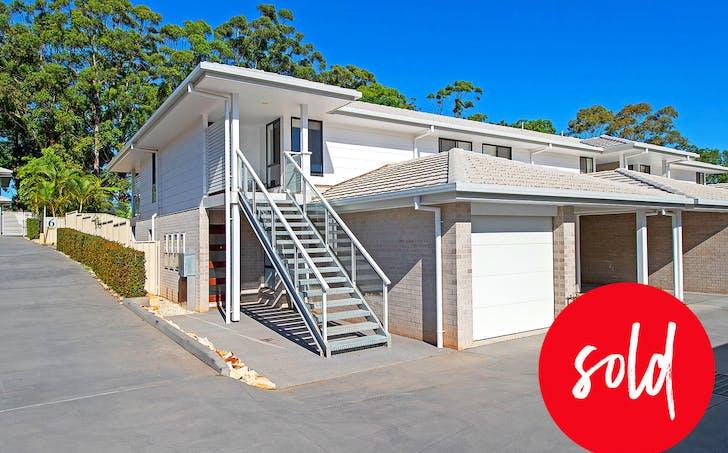 12/4 Toorak Court, Port Macquarie, NSW, 2444 - Image 1