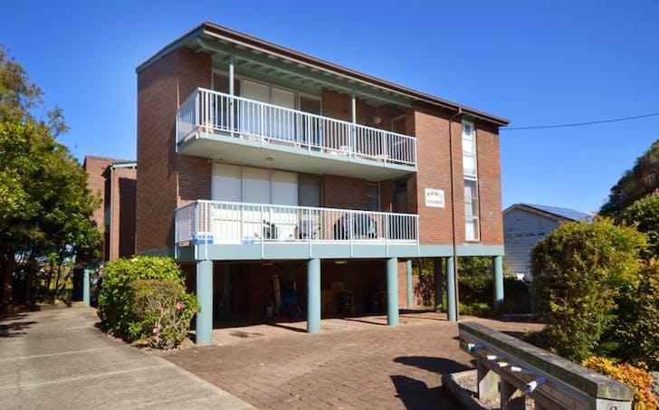 8/8 Windmill Street, Port Macquarie, NSW, 2444 - Image 1