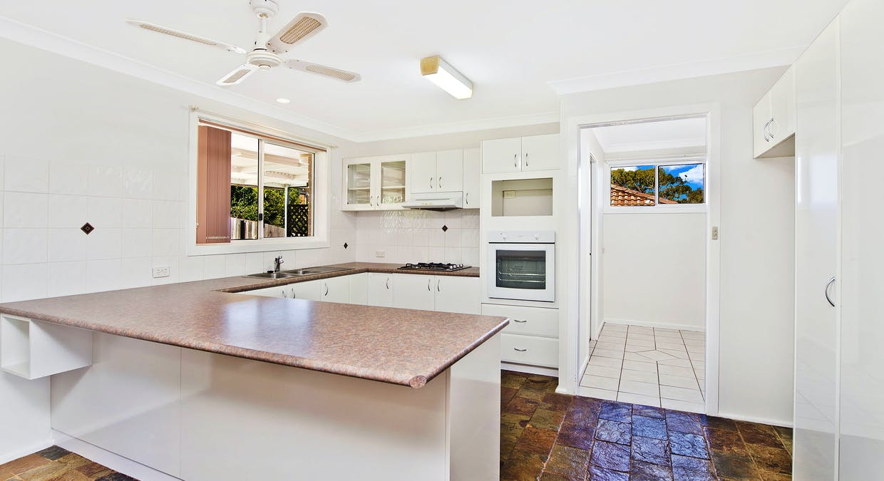 66 Yarranabee Road, Port Macquarie, NSW, 2444 - Image 4