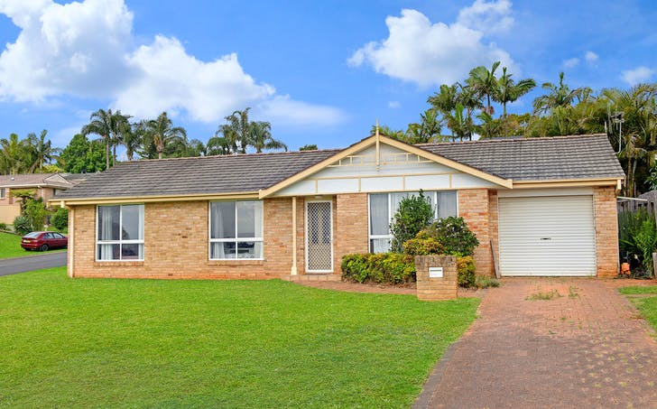 2 Cocos Place, Port Macquarie, NSW, 2444 - Image 1