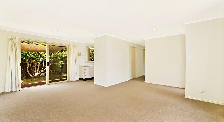 18 Grace Close, Port Macquarie, NSW, 2444 - Image 5