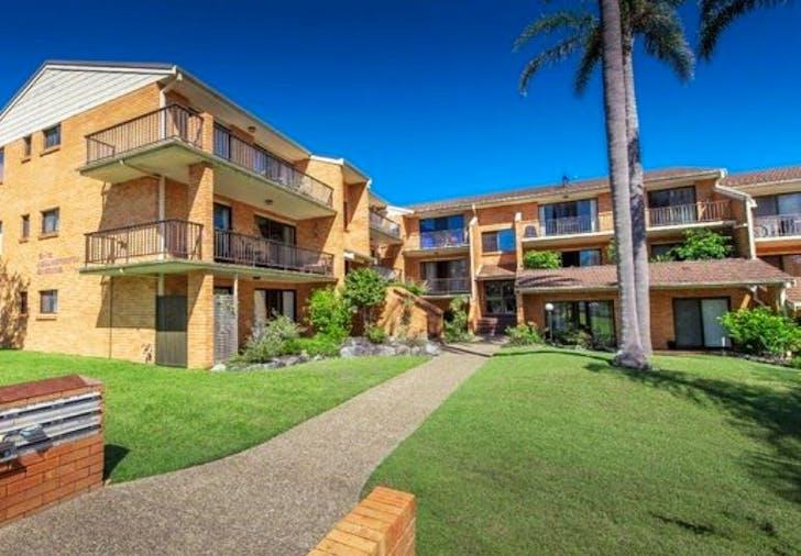 6/11-15 Hollingworth Street, Port Macquarie, NSW, 2444