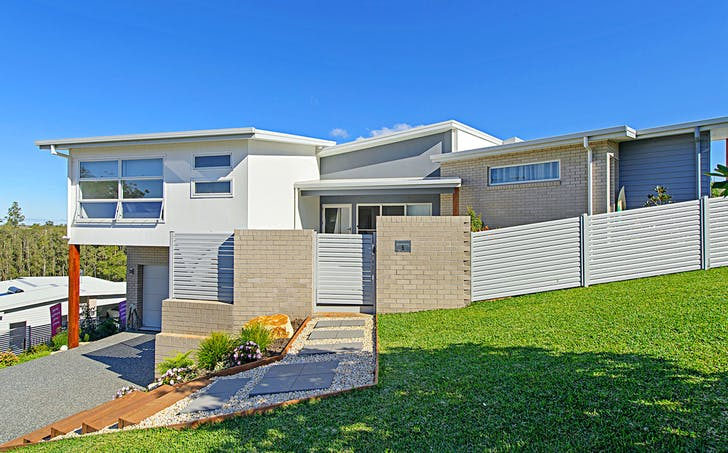 5 Horizons Parkway, Port Macquarie, NSW, 2444 - Image 1