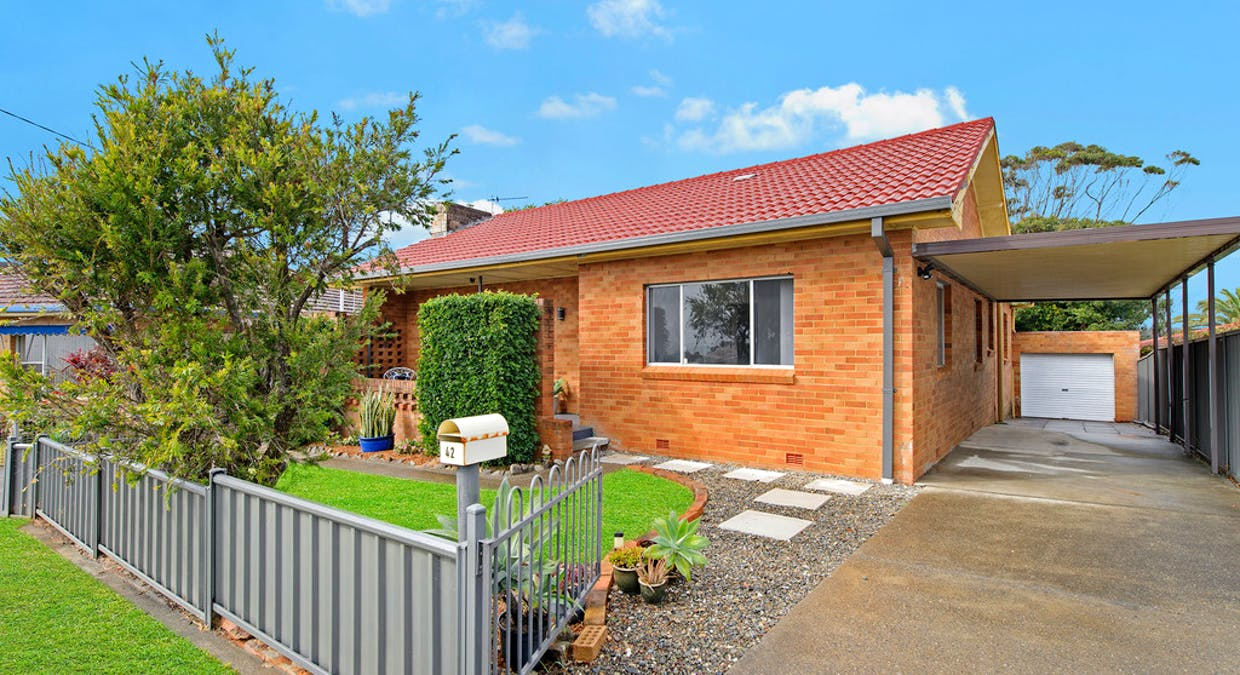 42 Kalinda Drive, Port Macquarie, NSW, 2444 - Image 4