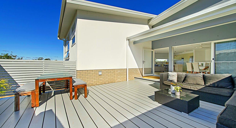 5 Horizons Parkway, Port Macquarie, NSW, 2444 - Image 14