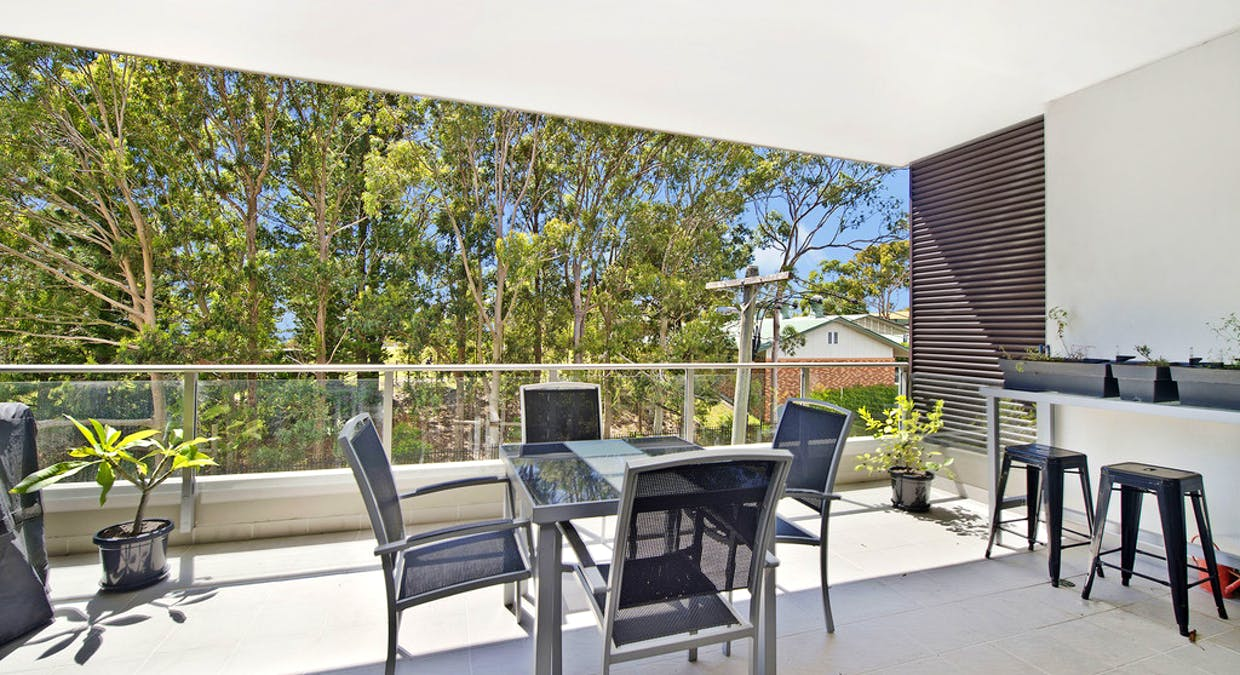 4/2 Clarence Street, Port Macquarie, NSW, 2444 - Image 3