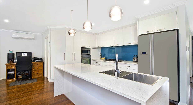 16 Echidna Street, Port Macquarie, NSW, 2444 - Image 2