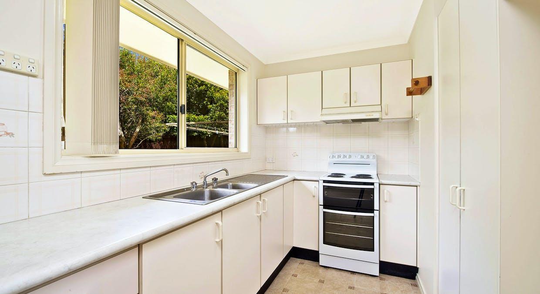 18 Grace Close, Port Macquarie, NSW, 2444 - Image 3