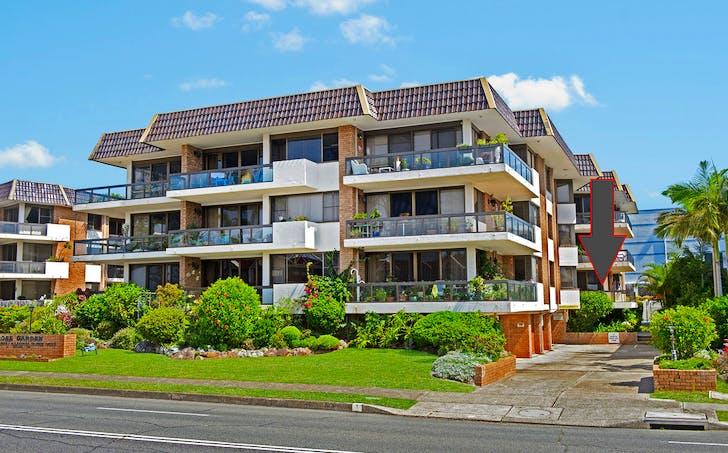 105B/4 Buller Street, Port Macquarie, NSW, 2444 - Image 1