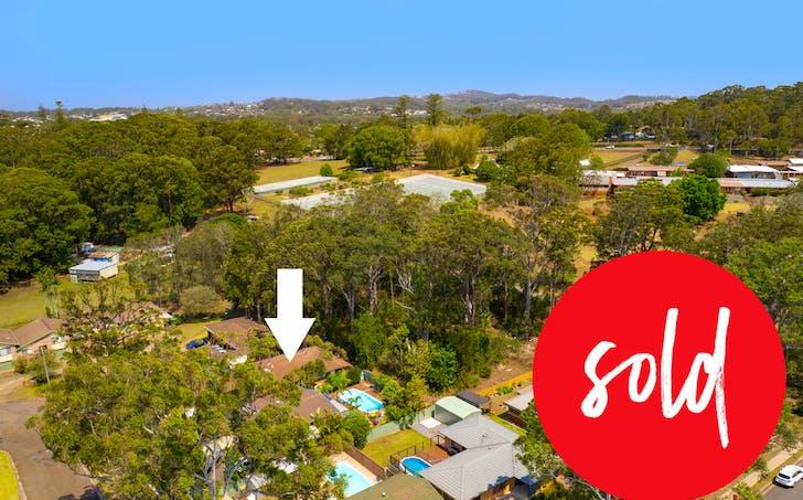 4 Mayworth Avenue, Port Macquarie, NSW, 2444 - Image 1