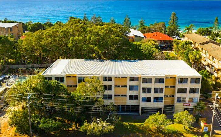 2/14-18 Surf Street, Port Macquarie, NSW, 2444 - Image 1