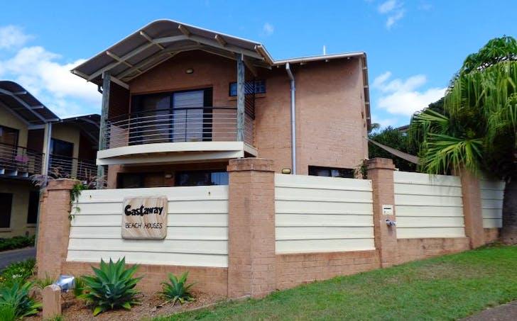 1/192 Matthew Flinders Drive, Port Macquarie, NSW, 2444 - Image 1