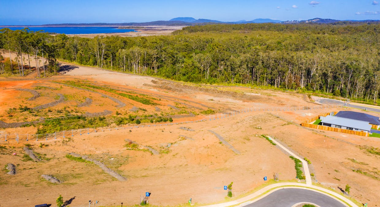 Lot 427 Manikato Way, Port Macquarie, NSW, 2444 - Image 2