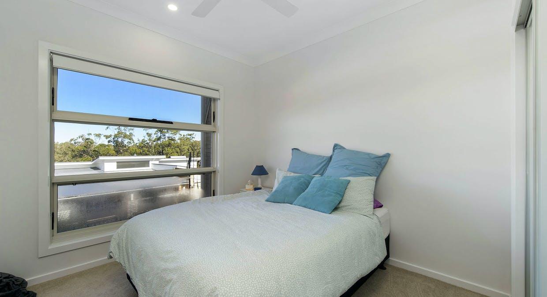 5 Horizons Parkway, Port Macquarie, NSW, 2444 - Image 11