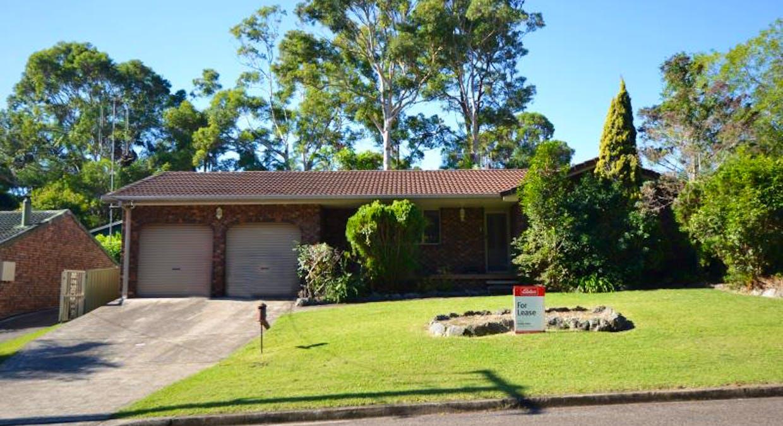 40 Waniora Parkway, Port Macquarie, NSW, 2444 - Image 1