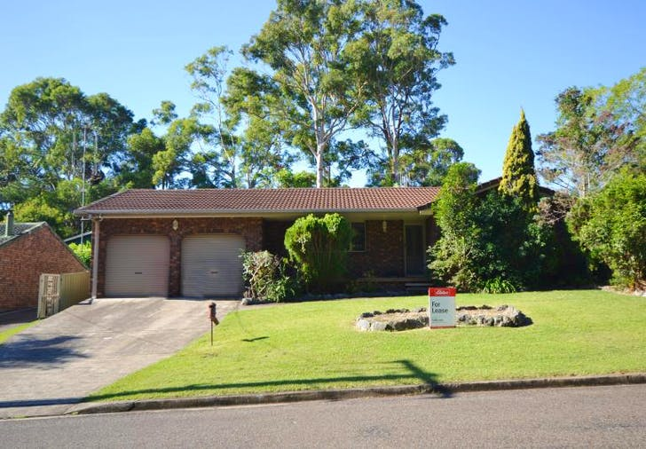 40 Waniora Parkway, Port Macquarie, NSW, 2444
