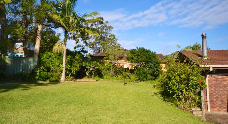 40 Waniora Parkway, Port Macquarie, NSW, 2444 - Image 7