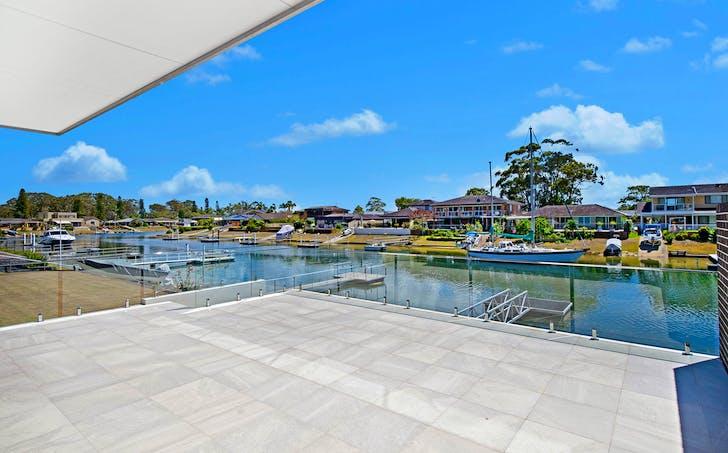 18B Cornwallis Close, Port Macquarie, NSW, 2444 - Image 1