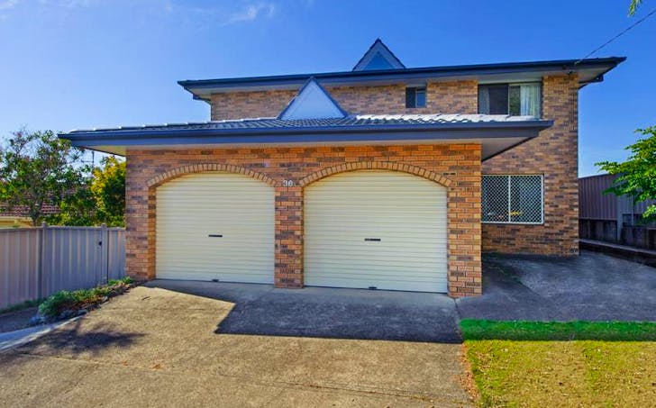 1/36 Clifton Drive, Port Macquarie, NSW, 2444 - Image 1